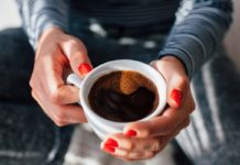 How coffee improves our life