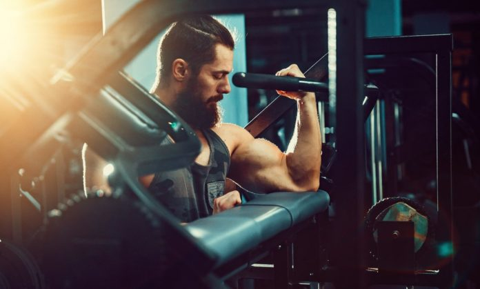 How to Master Your Workout Plan