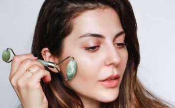 Jade Roller Benefits You Need To Know