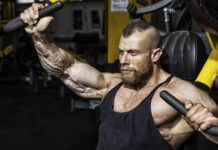 5 Lessons Physique Training Will Teach You About Life