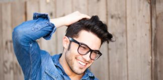 Hair transplant cost in Malaysia