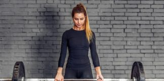 Tips to buy workout equipment