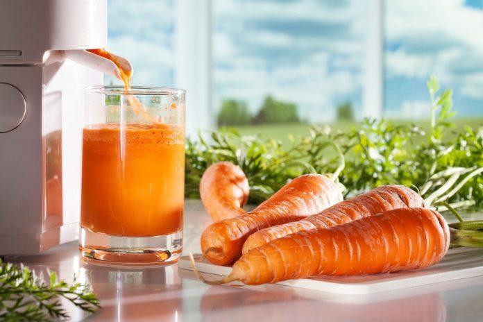Varicose Vein Treatment Juice Your Way To Better Vein Health