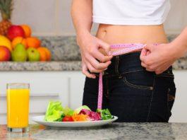Checklist for choosing best weight loss program