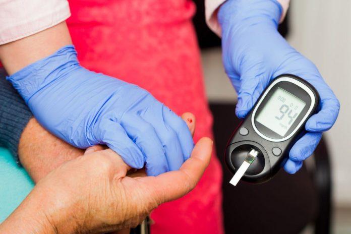 J&#39;ai le diabète maintenant ce que &quot;title =&quot; choses importantes à savoir si vous avez reçu un diagnostic de diabète &quot;/&gt; </a> </div> <p></p> <p style=