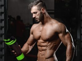 Is Whey Protein Better With Milk Or Water