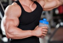 Tips on Nutrition For Weight Training