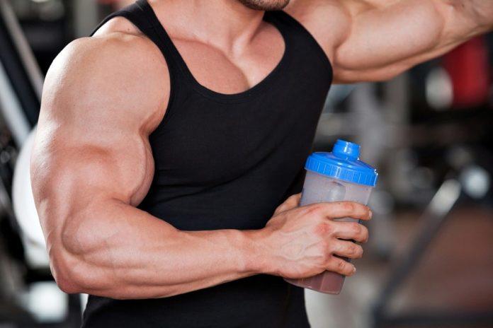 Conseils sur la nutrition pour la musculation &quot;title =&quot; Nutrition pour la musculation &quot;/&gt; </a> </div> <p><br /> <!-- Quick Adsense WordPress Plugin: http://quickadsense.com/ --></p> <p style=