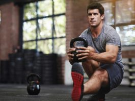 How to relieve sore muscles after workout, How to relieve sore muscles in thighs, Extreme muscle soreness, Muscle recovery after workout, How to relieve sore muscles fast