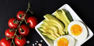 How does ketosis work for weight loss, Does keto work without exercise, Truth about Keto diet