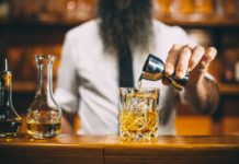 Why drinking is bad for you