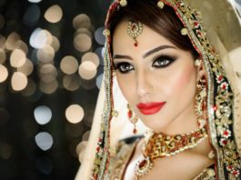 10 Quick Makeup Tips For Your Wedding Day
