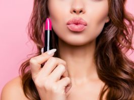 Beauty product ratings, Beauty product review sites