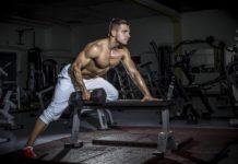 Exercises for Lower Back Pain, Lower Back Fat Exercises