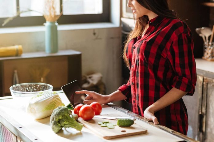 Preserve Your Auditory Health by Making These 3 Changes in Your Dietary Habits
