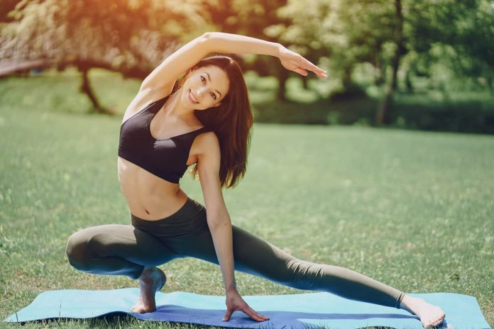 Some Dos and Don'ts for Healthier Living