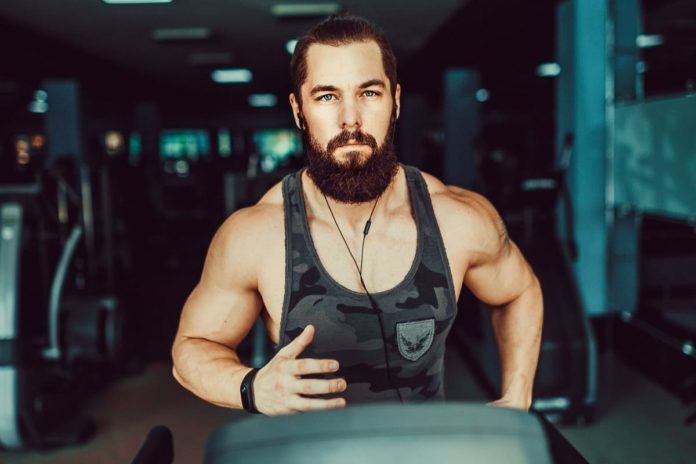 Fasted Cardio Workouts, What to Eat After Fasted Cardio, Fasted Cardio Benefits