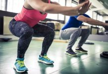 Sedentary lifestyle solutions, How to get rid of sedentary lifestyle