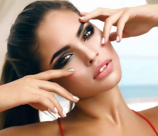 Eyeliner techniques, How to apply eyeliner, Eyeliner styles, Eyeliner tips, Eyeliner makeup