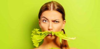 Diet Plans, Dieting Concept
