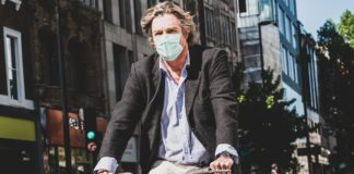 Diabetes and pollution, Does air pollution cause diabetes