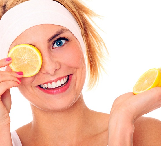 Top 7 Home Remedies For Acne Scars Removal Mybeautygym