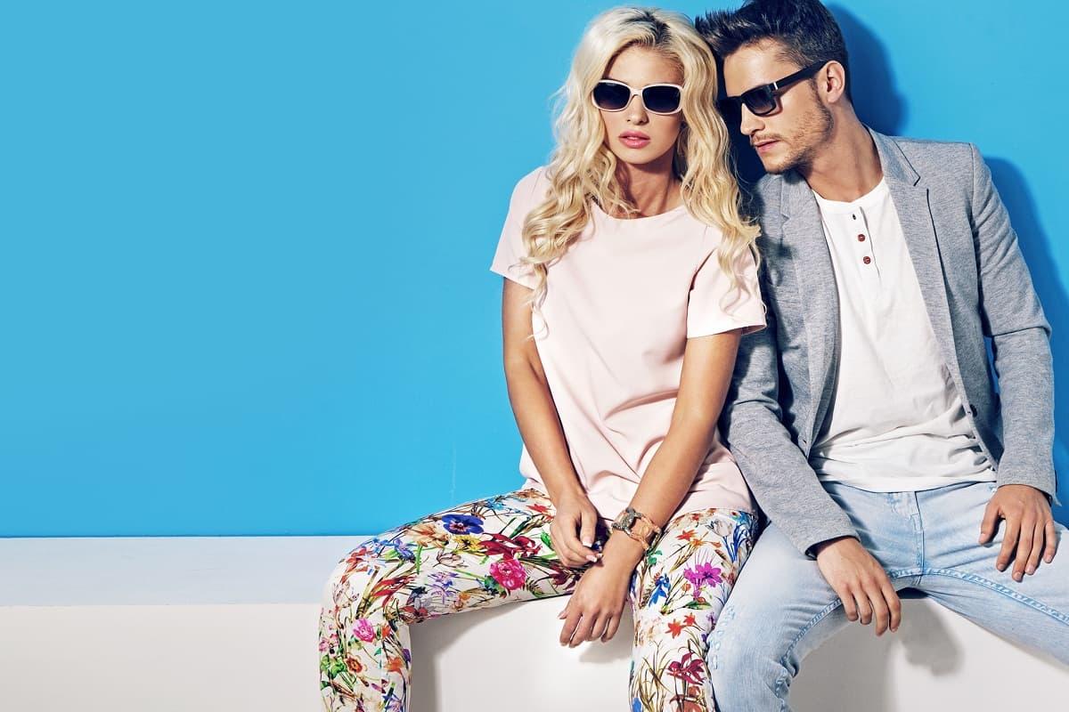Perfect-Sunglasses