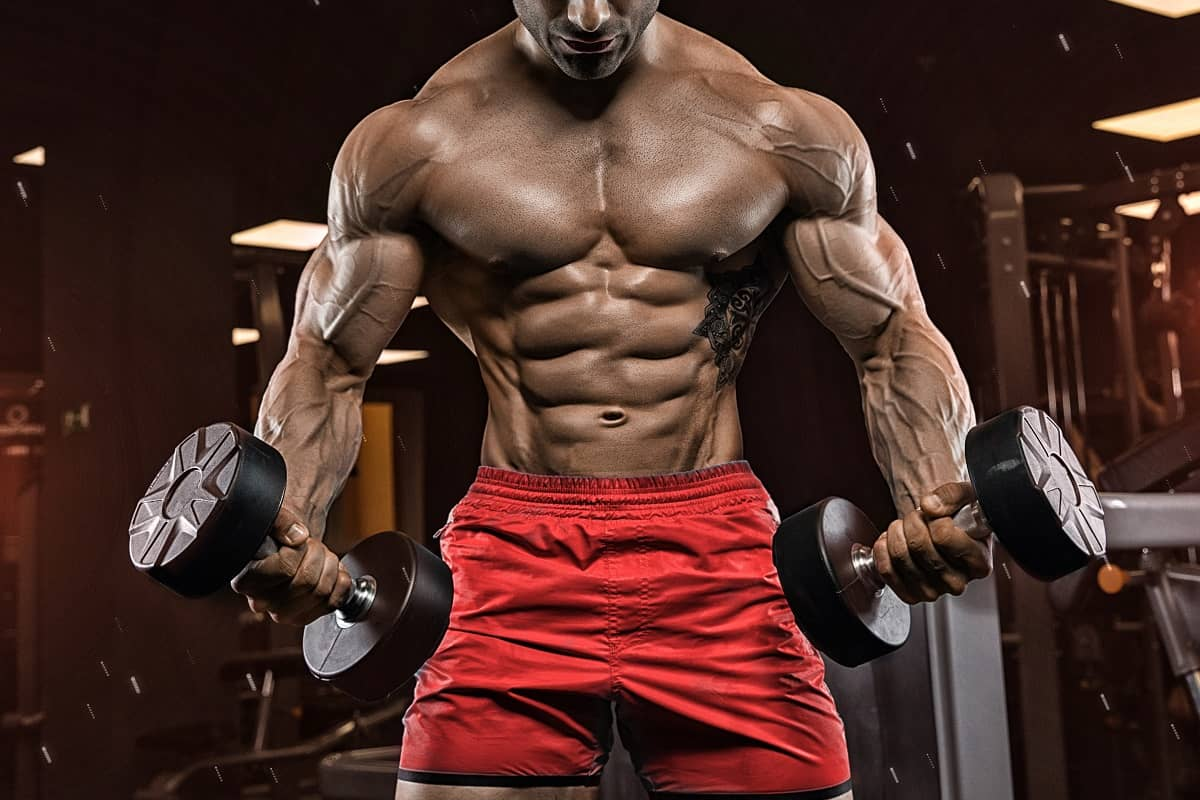 where can i buy steroids for bodybuilding