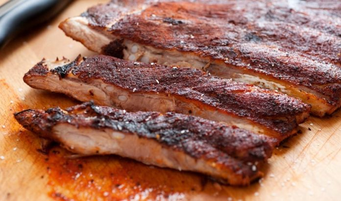 How To Reheat Ribs To Make It Delicious Again | MyBeautyGym